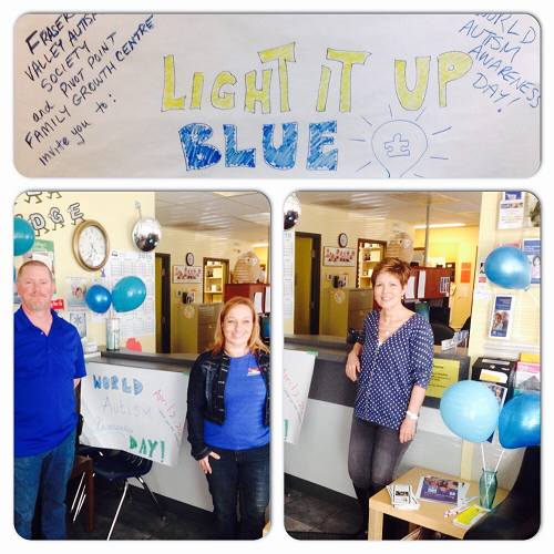 Pivot Point-Light It Up Blue-World Autism Awareness Day-Maple Ridge-Virginia Renaud.png