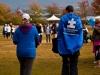 autismwalk2012-janvozenilek-8407
