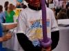 autismwalk2012-janvozenilek-8418