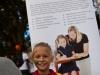 autismwalk2012-janvozenilek-8430