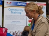 autismwalk2012-janvozenilek-8437