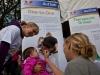 autismwalk2012-janvozenilek-8441