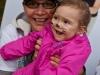 autismwalk2012-janvozenilek-8444