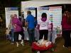 autismwalk2012-janvozenilek-8488