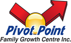Pivot Point Family Growth Centre