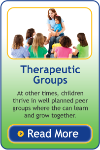 Pivot-Point-Therapeutic-Groups